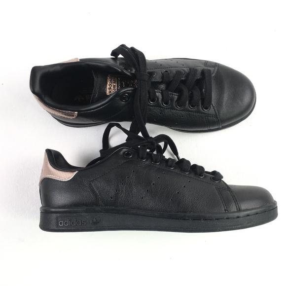 Adidas Other - Adidas Black Shoes B5813098